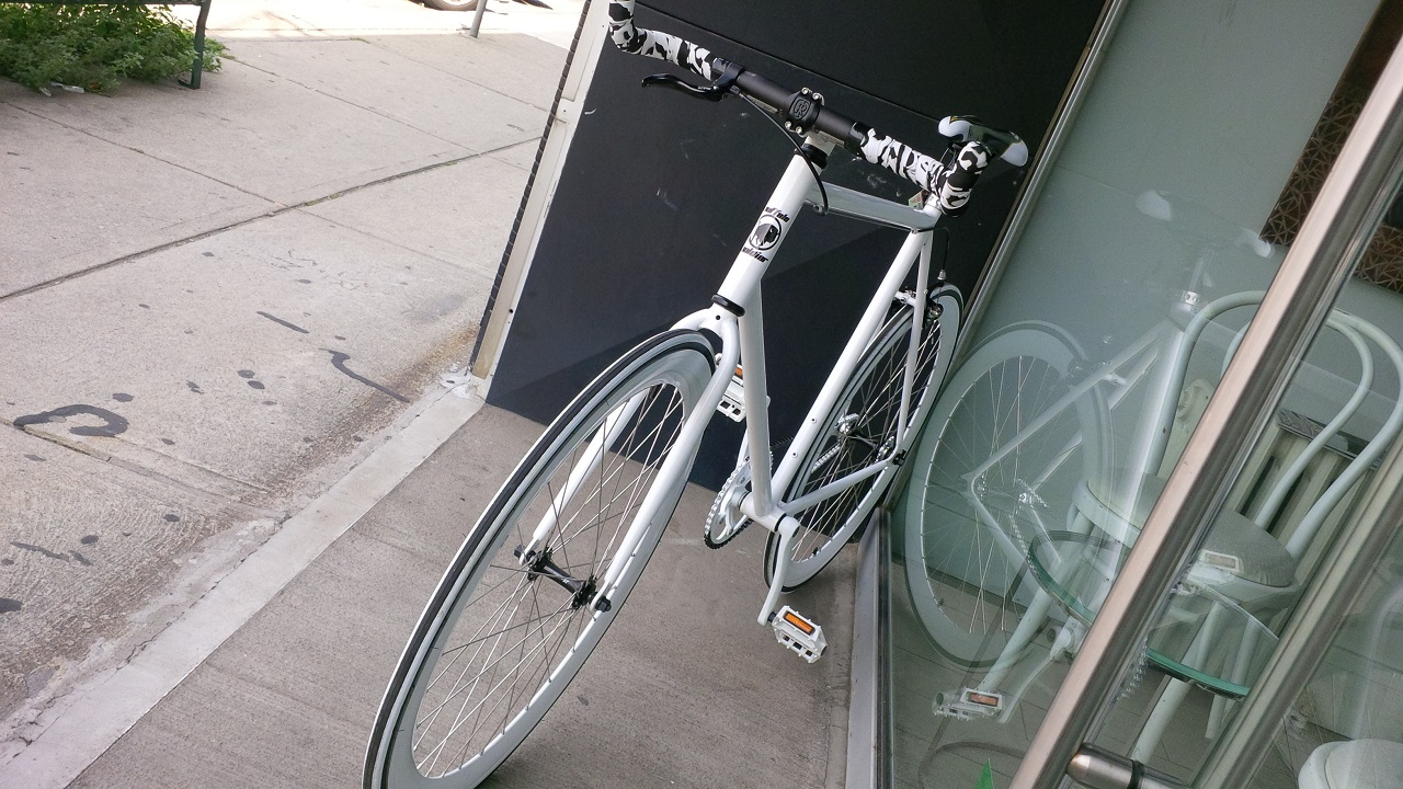 Image Result For Bsbike